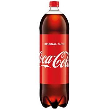 D2 Coca Cola (8x2.25L)