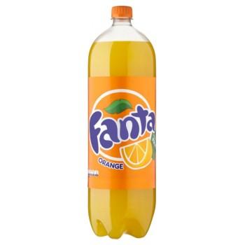 D3 Fanta (8x2.25L)