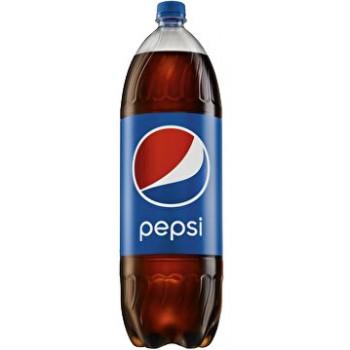 D5 Pepsi (8x2.25L)