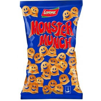E2 Lorenz Monster Munch...