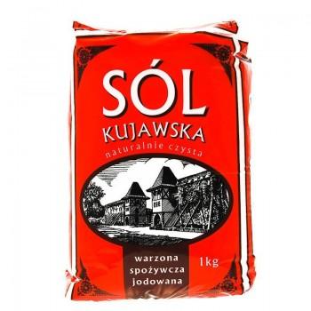 H1 Sol Kujawska (10x1Kg)