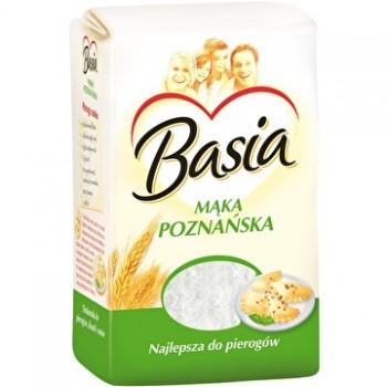 H4 Basia Maka Poznanska...