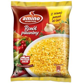 J9 Amino Noodles Rosol...