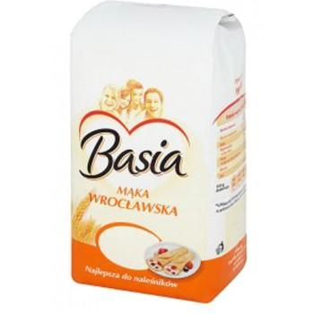 H6 Basia Maka Wroclawska...