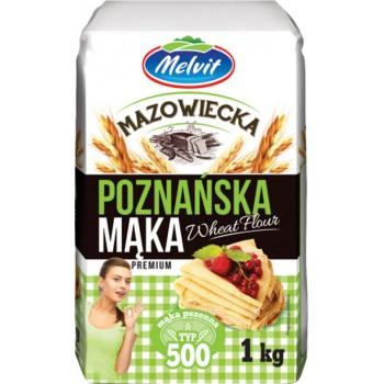H9 Melvit Maka Poznanska...