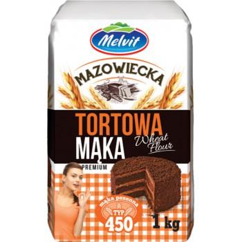 H10 Melvit Maka Tortowa...