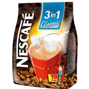 L1 Nescafe 3in1 (18x175g)