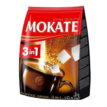 L2 Mokate 3in1 (8x180g)