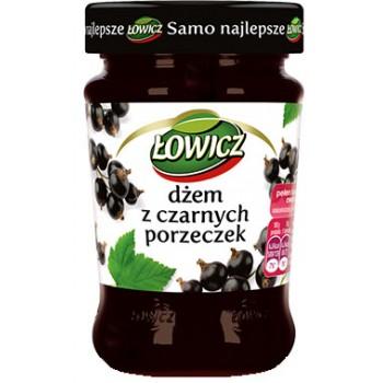 N13 Lowicz Dzem z Czarnych...