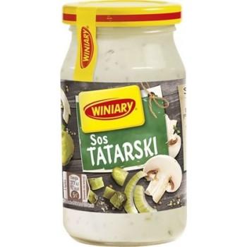 O12 Winiary Sos Tatarski...