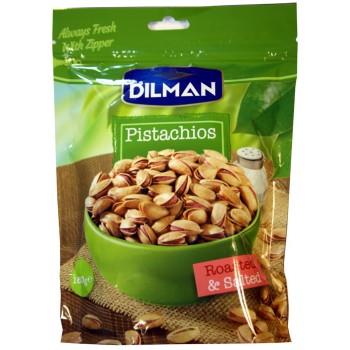 P10 Dilman Pistachios...