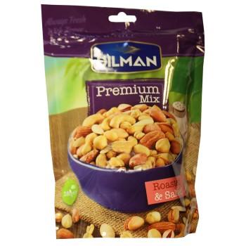 P11 Dilman Premium Mix...