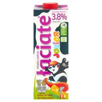 B3 Mleko Laciate Junior...