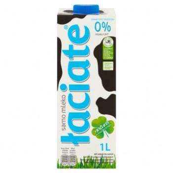 B7 Mleko Laciate 0%(12x1L)