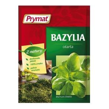 T50 Prymat Bazylia (20x10g)