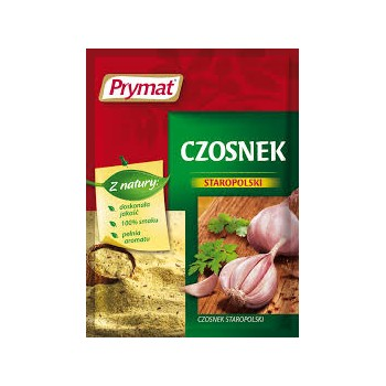 T56 Prymat Czosnek...