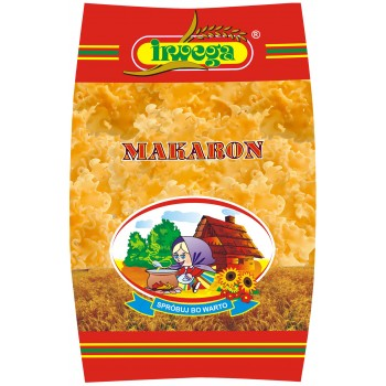 V22 Irwega Makaron Wstazka...