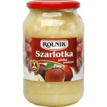 X13 Rolnik Szarlotka Jablka...