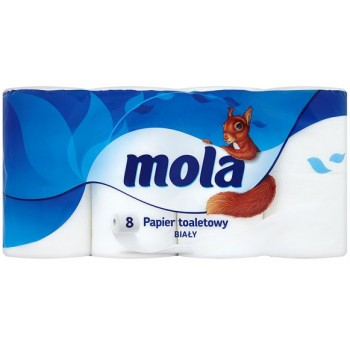 Y2 Mola Papier Toaletowy...