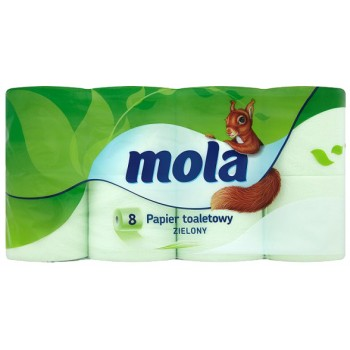 Y3 Mola Papier Toaletowy...