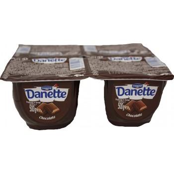R-B10 Danone Danette...