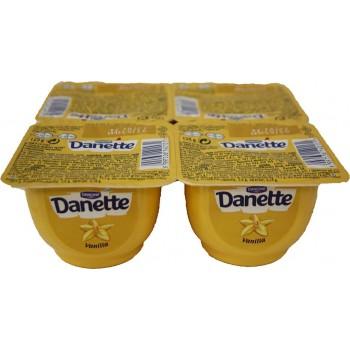 R-B11 Danone Danette...