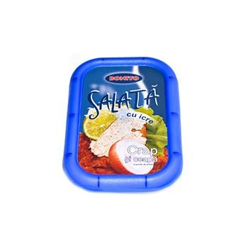 R-C7 Bonito Salata cu Icre...