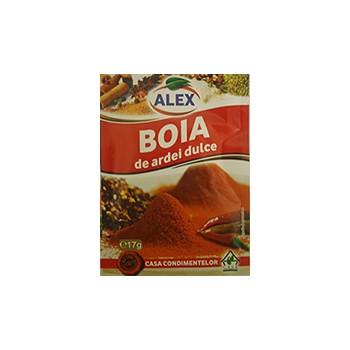 R-F3 Alex Boia de Ardei...