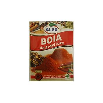 R-F4 Alex Boia de Ardei...