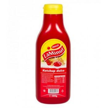 R-G1 La Minut Ketchup Dolce...
