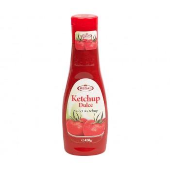 R-G5 Regal Ketchup Dulce...