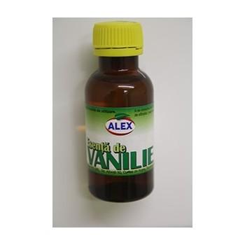 R-I3 Alex Esenta de Vanilie...
