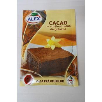 R-I10 Alex Cacao cu...