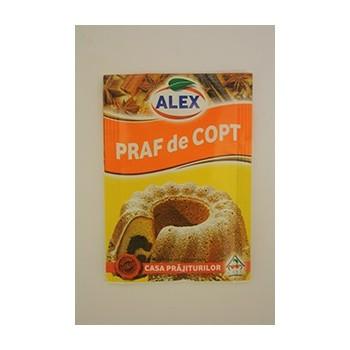 R-I12 Alex Praf de Copt...