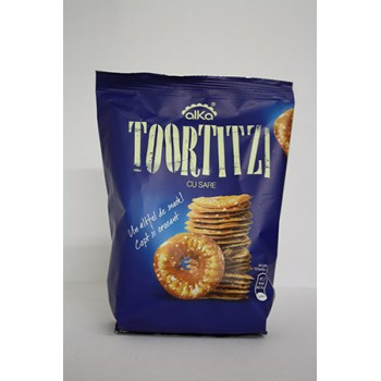 R-K2 Alka Toortitzi cu Sare...