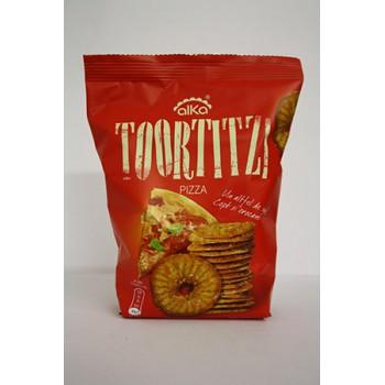 R-K3 Alka Toortitzi Pizza...