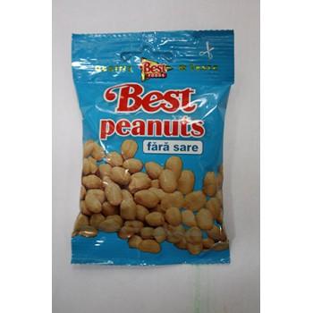 R-K5 Best Peanuts Fara Sare...