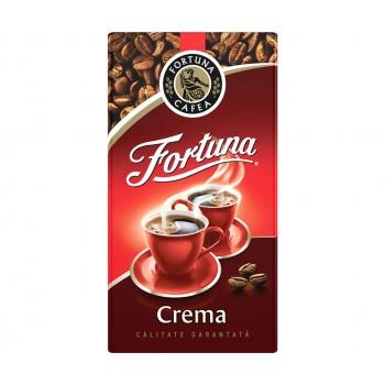 R-L7 Fortuna Cream Cafea...
