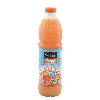 R-M2 Cappy Pulpy Grapefruit...