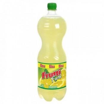 R-M12 Frutti Fresh Lemon...