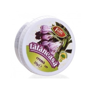 R-N3 Fares Crema Tataneasa...