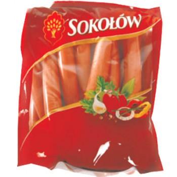 A7 Sokolow Farmers Franks...