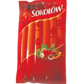A12 Sokolow Hetmans Franks...